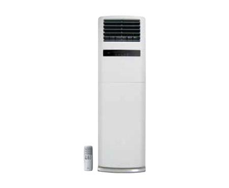 Máy lạnh âm trần funiki và máy lạnh tủ đứng funiki