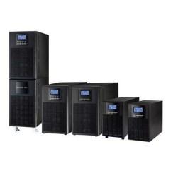 Chọn mua bộ lưu điện 3kVA giá tốt nhất tại Hà Nội