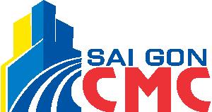 Bảng Báo Giá Thép Ống Quận 1 Cao Cấp SaiGon CMC - 0868666000