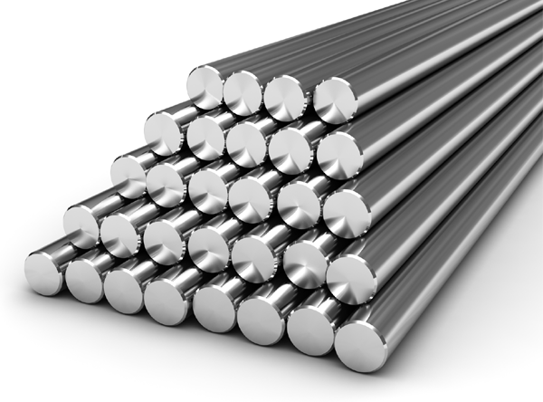 Thép Inox Duplex Stainless Steel Rod 32205 31803