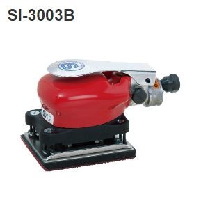 Cung cấp máy chà nhám Shinano SI-3003B