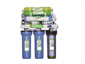 Máy Lọc nước RO KG 104AKV