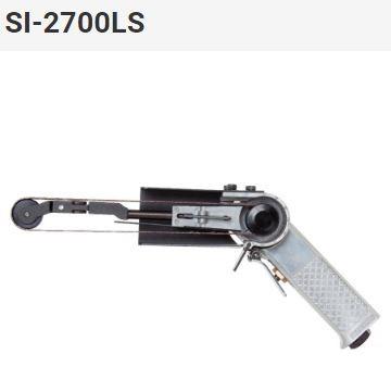 Máy mài dây đai Shinano SI-2700LS