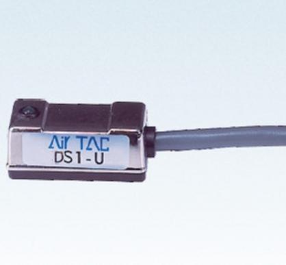 Cảm biến từ Airtac DS1-U