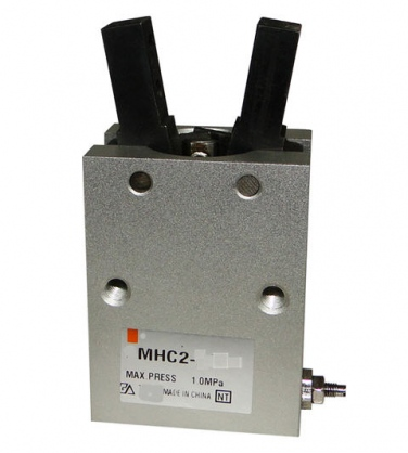 Xy lanh khí nén SMC MHC2-25D