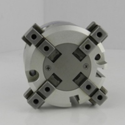 Xy lanh SMC MHS4-32D