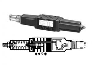 Van Công Tắc Áp Suất MJA-01 MJB-01 MJP-01