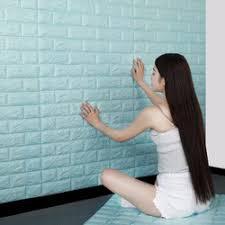 Xốp dán tường giá rẻ nhất