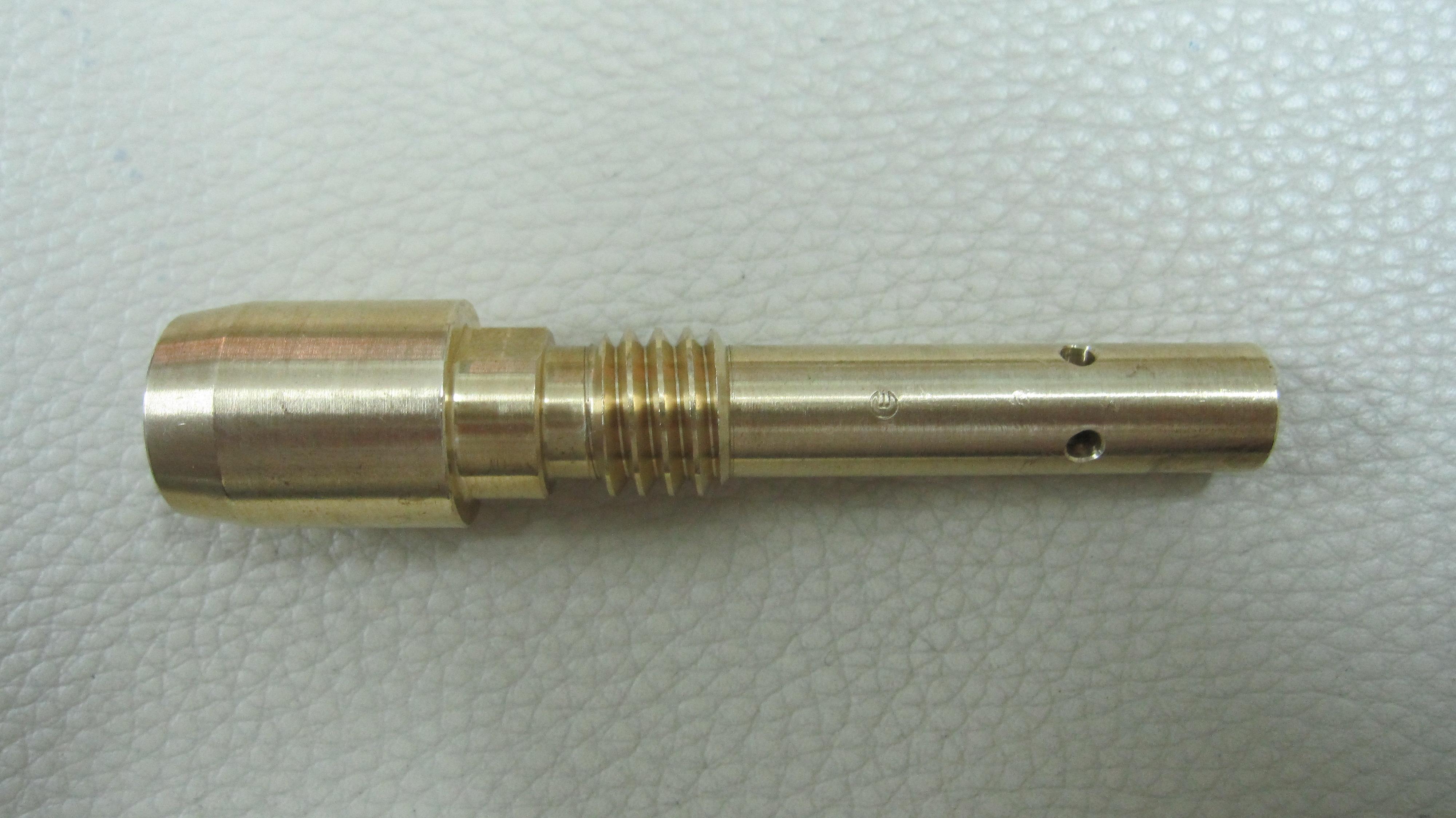 Ống nối béc OTC3510