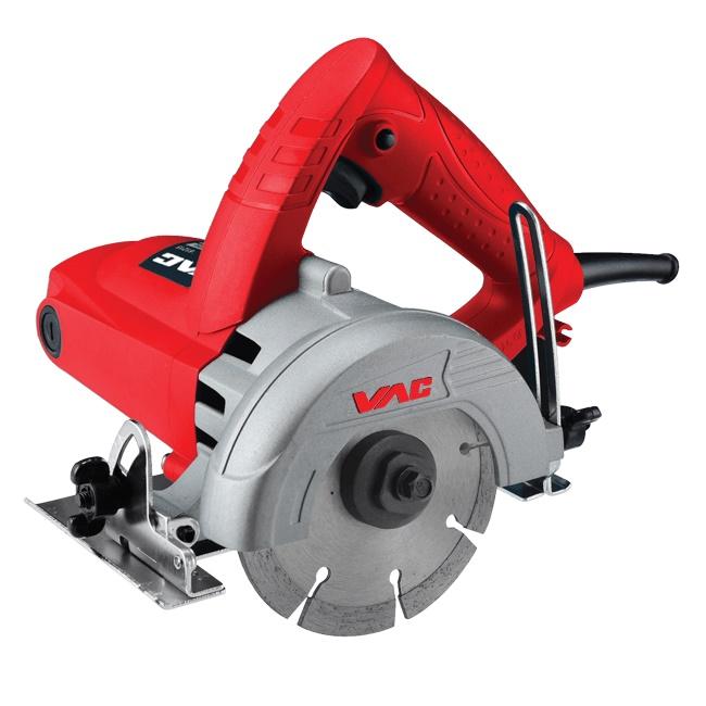 Máy cắt gạch VAC 110mm - VA-7201
