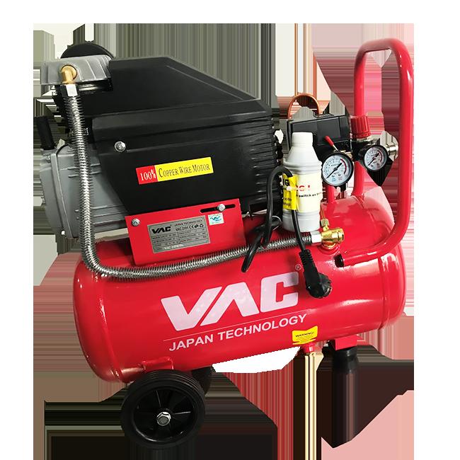 Máy nén khí VAC - VAC2101