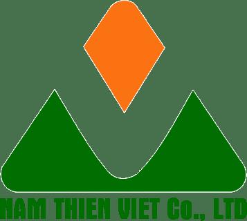 Bình giữ nhiệt in logo tại tphcm ,tư vấn cách chọn bình giữ nhiệt