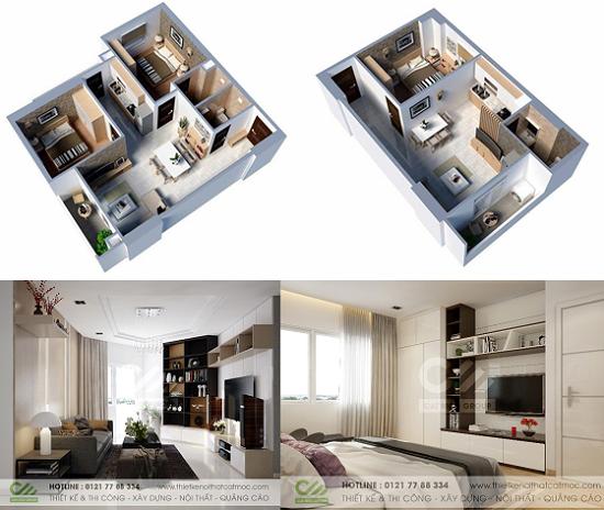 Tư vấn, thiết kế và thi công nội thất các công trình cửa hàng, biệt thự, nhà phố......