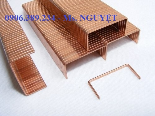 Kim Bấm Thùng Carton 3518 giá gốc tại TP HCM