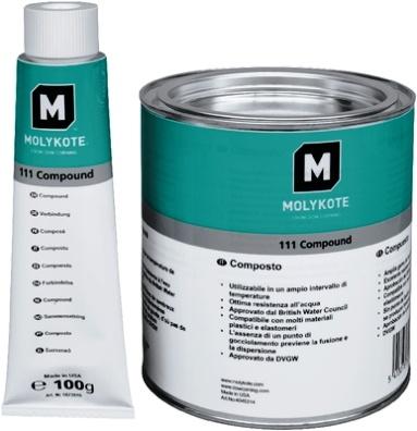 Molykote 111