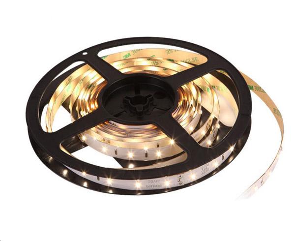 Đèn led dây 7.5W 5m LS151S Driver Philips