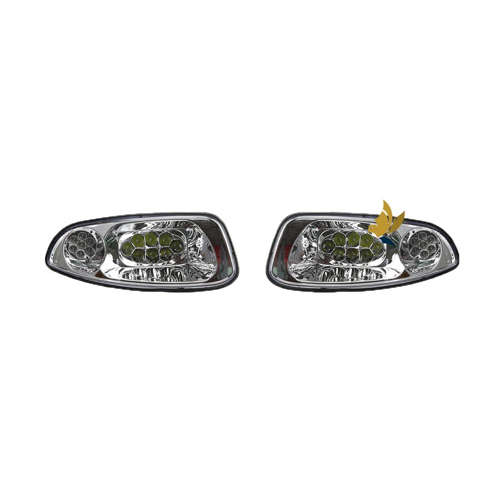 Đèn trước-E-Z-GO-RXV-LED