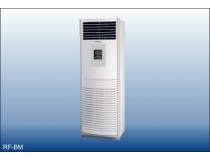 Máy lạnh tủ đứng reetech 5.5 hp chuyên dành cho nhà hàng