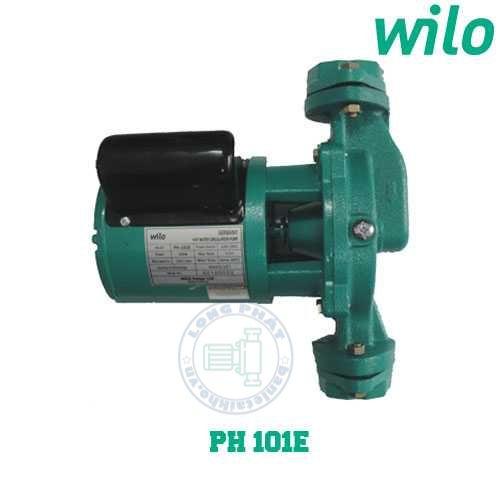 Bơm tuần hoàn nước nóng WiLo PH-101E