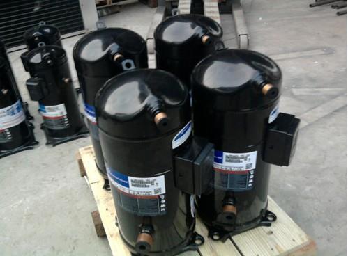 ((0911747994) bán block máy nén lạnh Copeland 6hp -lăp đặt lốc copeland giá rẻ toàn quốc