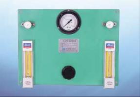 Micro Purge Flow Meter (Model : CSP100)