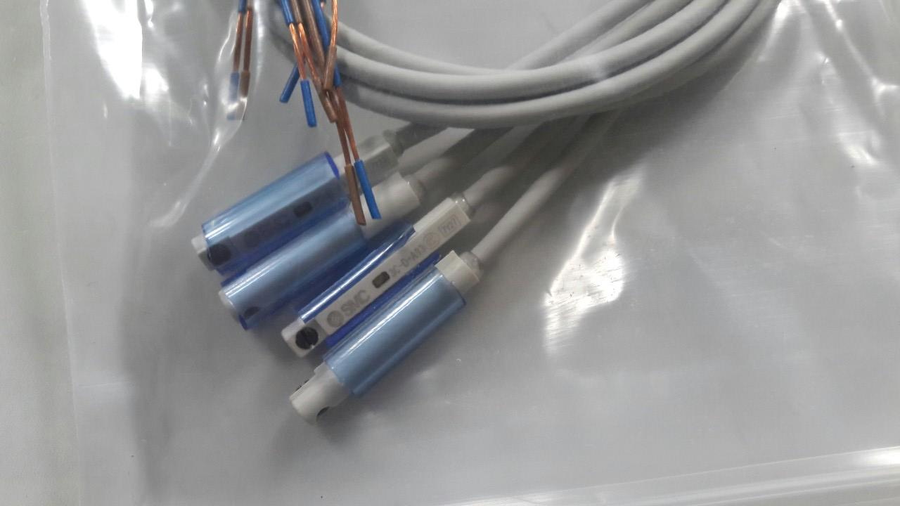 Cảm biến SMC 3C-D-A93