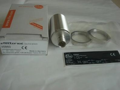 IFM II5860