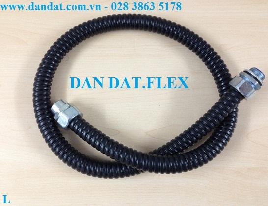 Ống thép luồn dây điện, ống luồn dây điện hàng có sẵn tại 88C, Tp.HCM