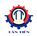 Công ty TNHH SX TM XNK cơ khí Tân Tiến