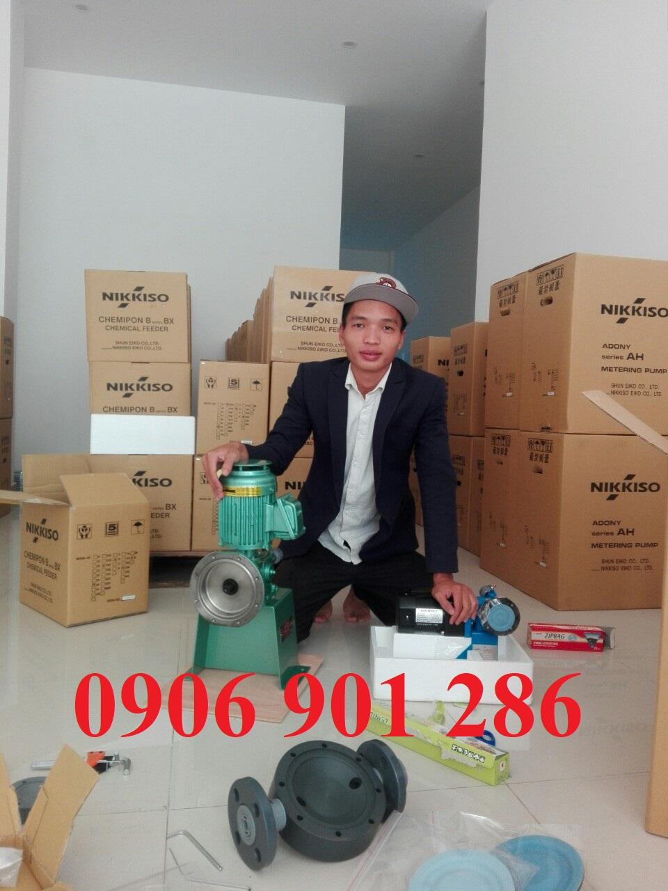 Công ty TNHH Việt Tường An