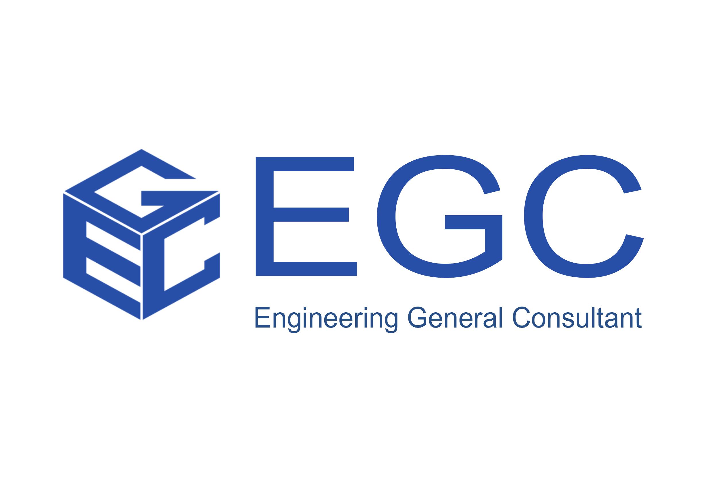 CÔNG NGHIỆP PHỤ TRỢ EGC