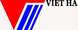 Thiết Bị Công Nghiệp Việt Hà