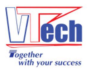 V.T.E.C.H