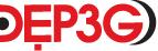 CÔNG TY QUẢNG CÁO TRUYỀN THÔNG ĐẸP 3G