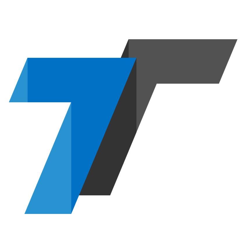 Công Ty TNHH Công Nghệ HaloTech