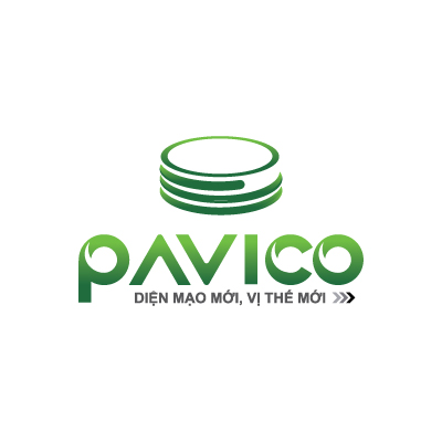 pavico packaging