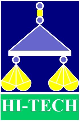 Công ty TNHH TM và DV Kỹ thuật dầu khí Hitech