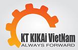 Công ty TNHH KT KiKai