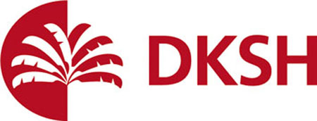 DKSH Vietnam Co., Ltd