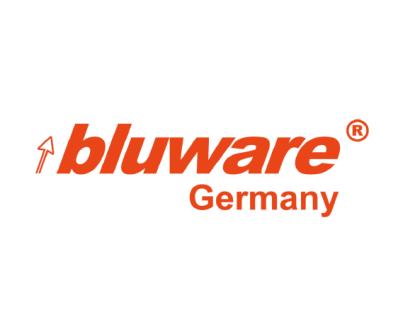 Bluware Âu Việt