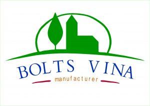 Công ty TNHH Công Nghiệp - Thương Mại Bolts Vina