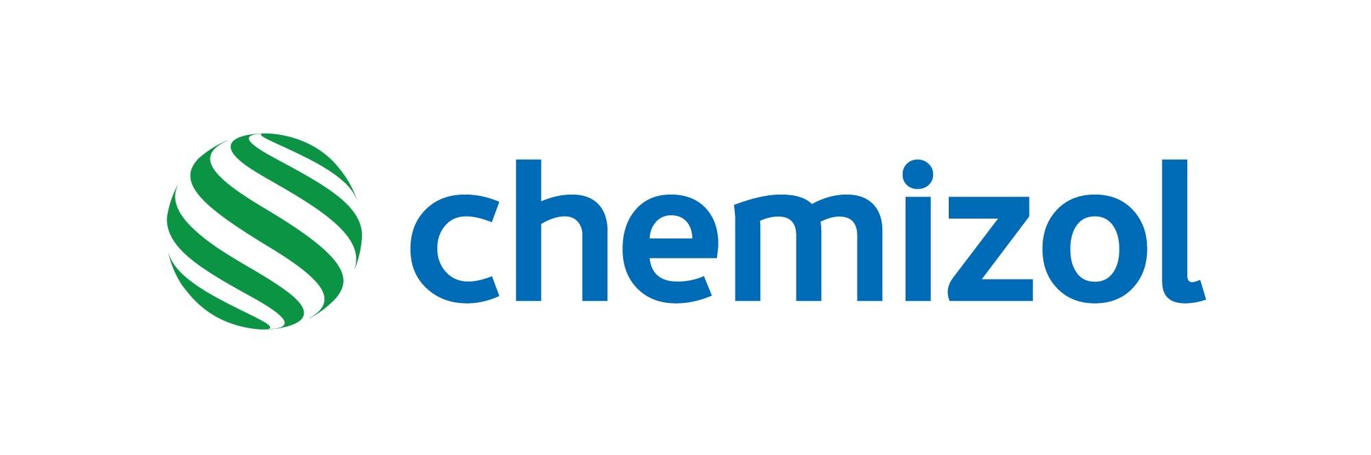 Công ty Cổ Phần Chemizol