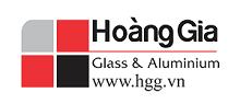 Công ty Hoàng Gia Glass