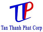Tân Thành Phát Corp