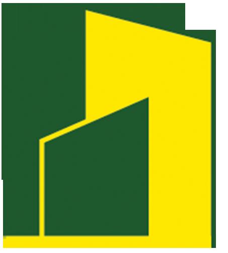 Công ty giàn giáo xây dựng hcm