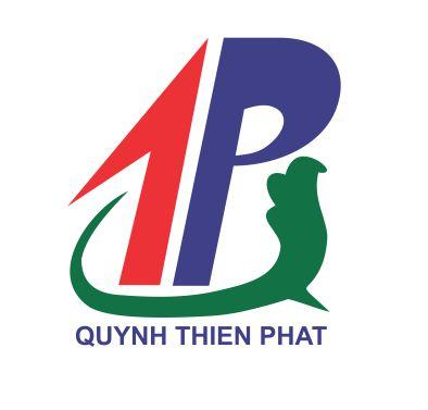 CTY TNHH XNK Quỳnh Thiên Phát