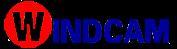 Công ty TNHH Đông Phương