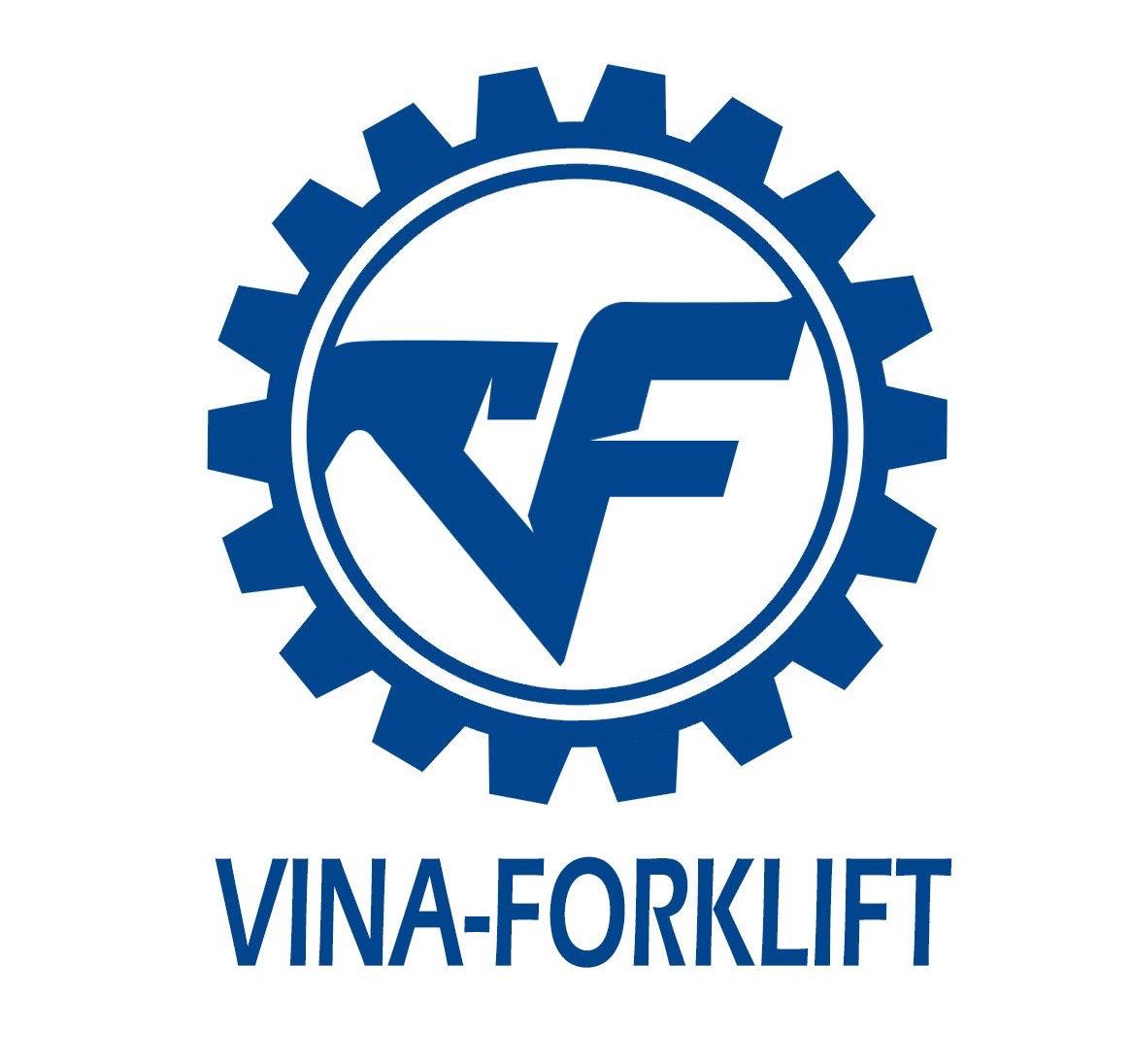 Vina-Forklift