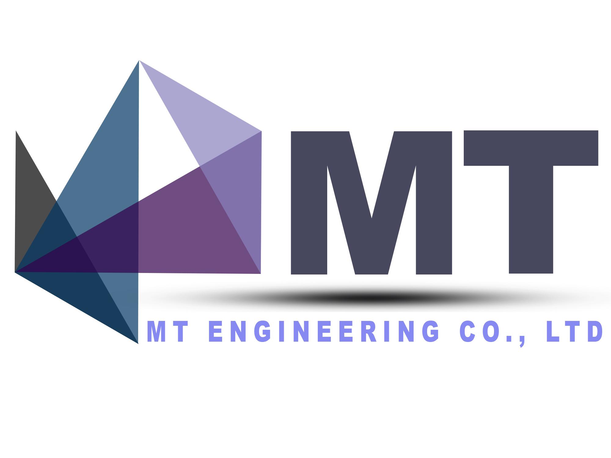 Công Ty TNHH Thiết BỊ Kỹ Thuật MT