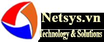 Công ty Cổ phần giải pháp công nghệ Netsys Việt Nam